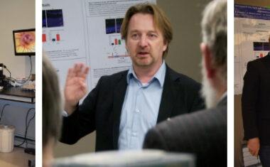 Dr. Philippe Monnier