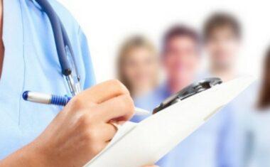 Patient Registry