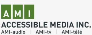 AMI Media Inc Logo