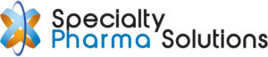 Specialty Pharma Solutions Logo