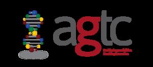 AGTX Logo