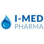 I-Med Pharma Logo