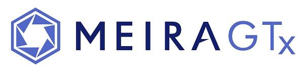 National Event Sponsor
