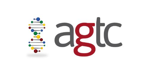 AGTC logo