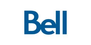 Bell Company Logo