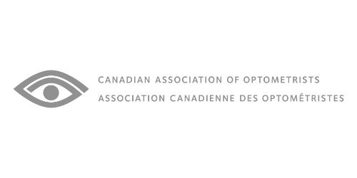 Canadian Association of Optometrists