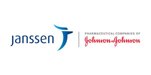 Jannsen Logo
