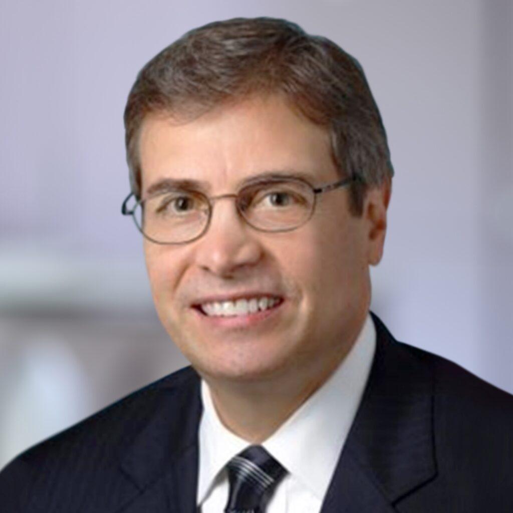 Profile image of Dr. Peter Campochiaro